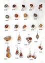 amber jewellery wholesale