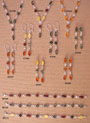 amber jewelry wholesale
